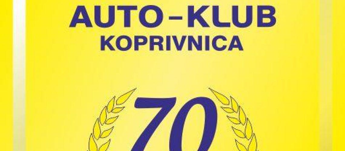 Koprivnica1-000