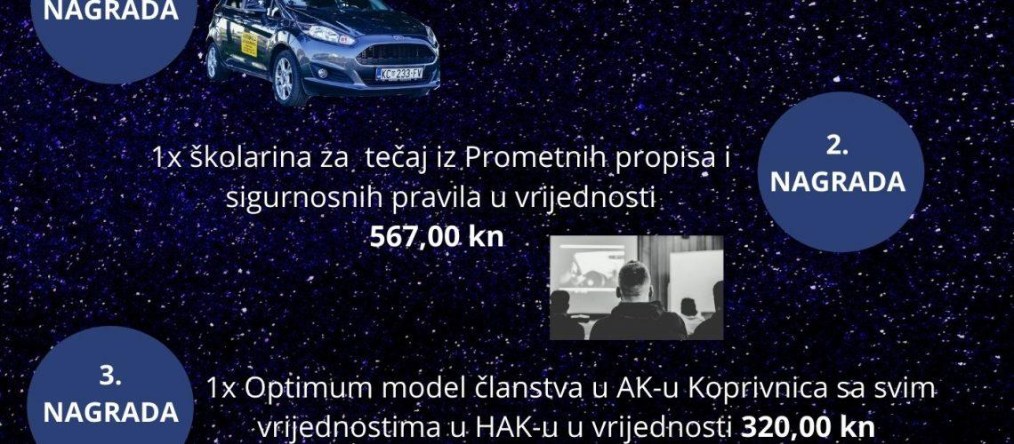 SLIKA-LETAK