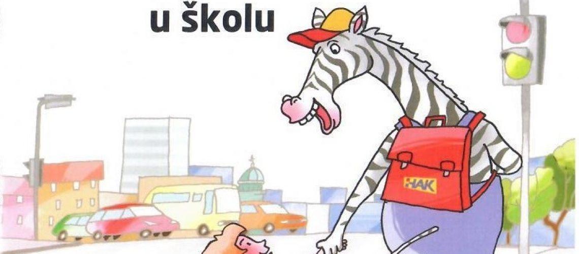 SLIKOVNICA.01